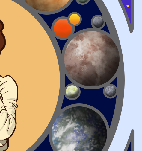Leia Full Size Small detail crop PNG No watermarks copy 2
