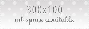 300x100Ad