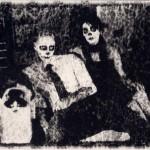 Familia de la Muerte