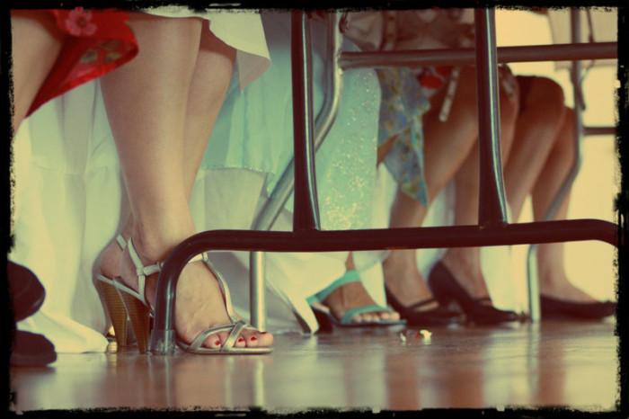 Legs 2a