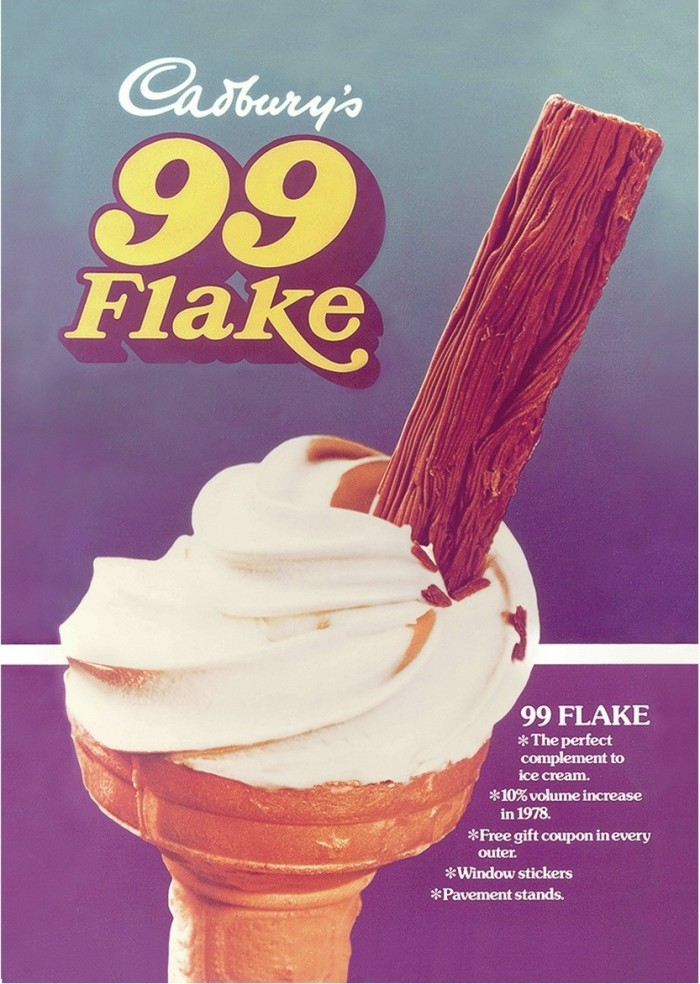 lrgscalepostcard-cadburys-99-flake