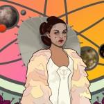Queen Amidala 4 WIP