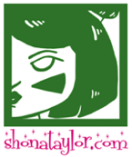 shonataylor.com badge
